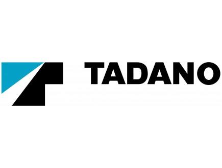 Седельные краны Tadano GT-750EL, GT-600EL и GT-300EL.